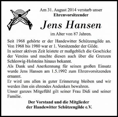 jens-hansen_web_730